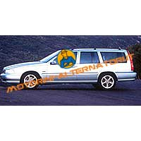 VOLVO 960 II Station wagon (965)