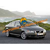 VOLVO S80 II (AS)