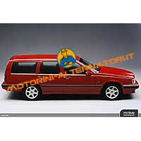 VOLVO 850 Station wagon (LW)